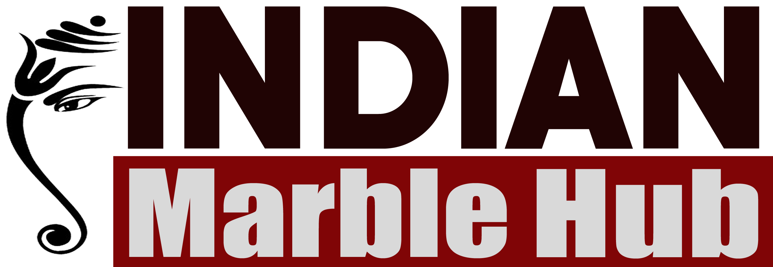 Indian Marble Hub Blog